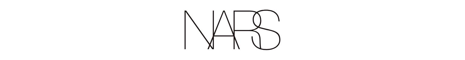 NARS | BRANDS | Shiseido group website