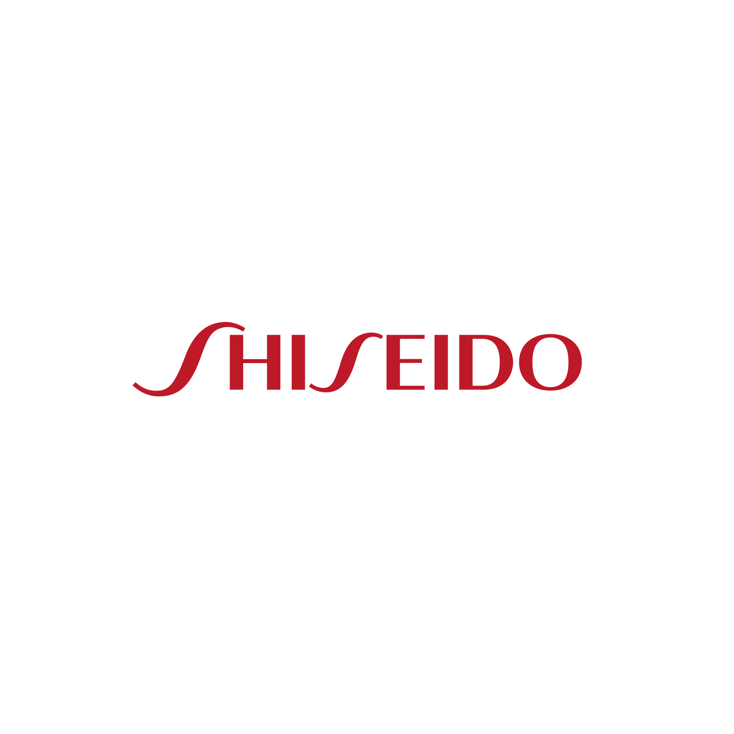 Shiseido group website