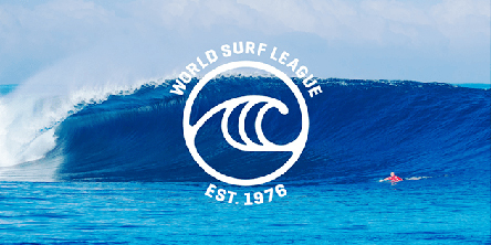 World Surf League (North America)
