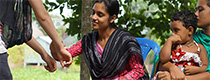 Empowerment of Rural Bangladesh Women