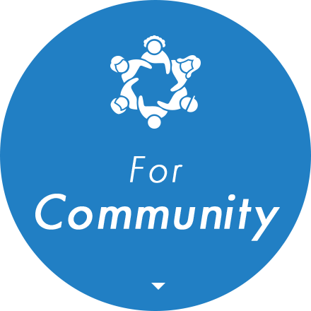 for-community