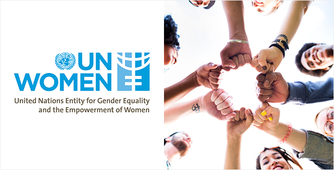 Collaboration with UN Women and the Empowerment of Women