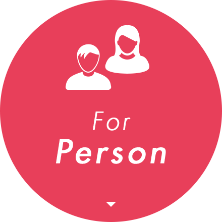 for-person