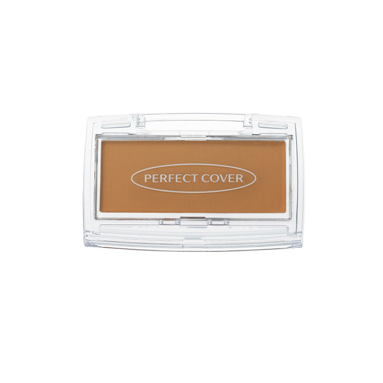 Perfect Cover Powder BR