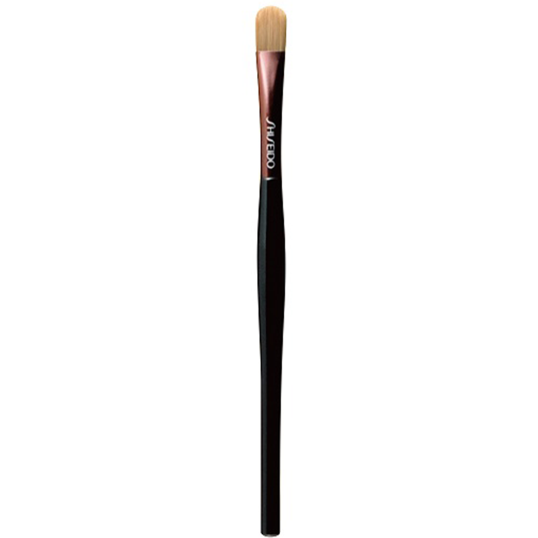 Perfect Cover Brush